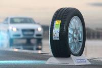 Dincolo de eticheta, Michelin Total Performance