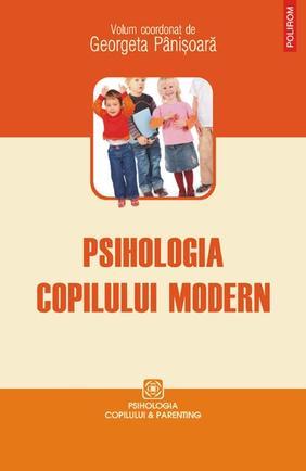 psihologia-copilului-modern_1_produs