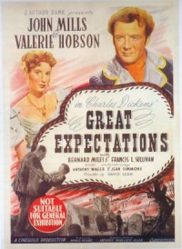 Great-Expectations-23018-44