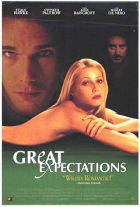 Great-Expectations-2690-2