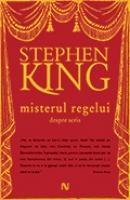 misterul-regelui-despre-scris_1_produs