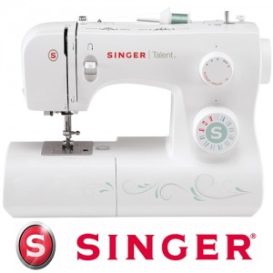 Singer-Talent-3321-300x300