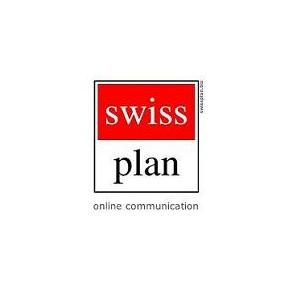 e0309-16.SwissPlanBiz-logo