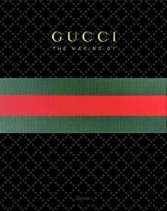 gucci-book-rizzoli-1