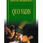 150px-Quo_Vadis