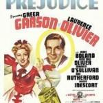 pride-and-prejudice film