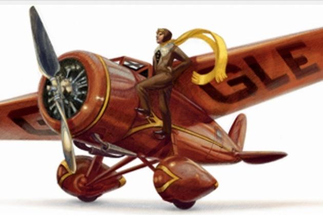 amelia-earhart-google-doodle-24-iulie-2012