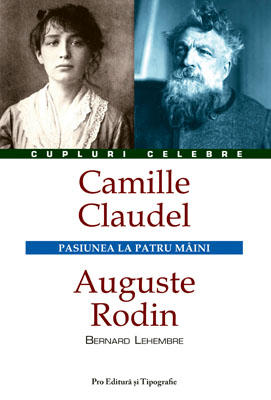Camille Claudel Auguste Rodin.indd