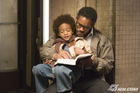 the-pursuit-of-happyness-20061204042132900[1]_1166146909-000
