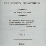 coperta_editiei_frankenstein_din_1818