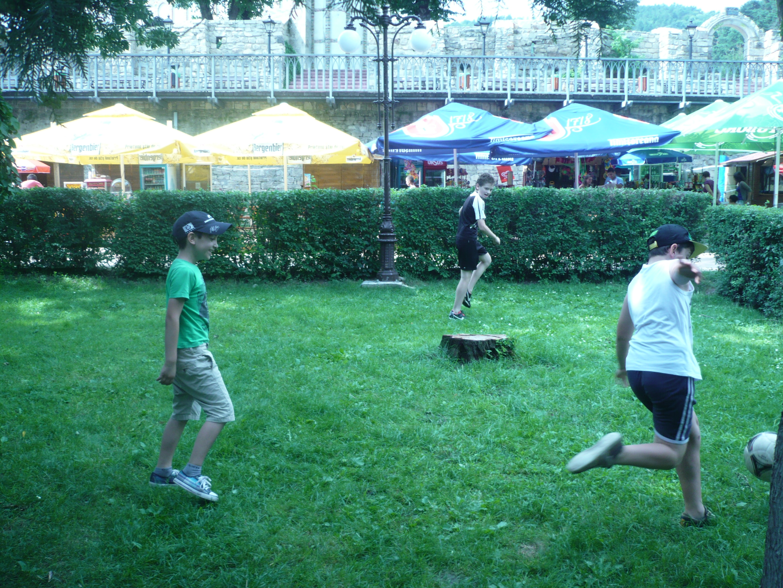 Foto 30 iulie 2013 128