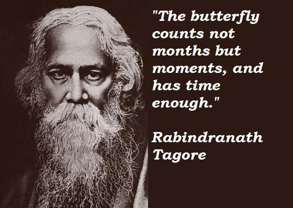 Rabindranath-Tagore-Quotes-5