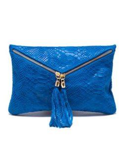 vanda-geanta-casual-piele-naturala-albastru-cognac-galben-negru-turcoaz-reeija_1.400x400