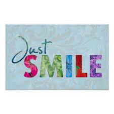 smile5