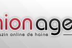 fashion-agenda-logo