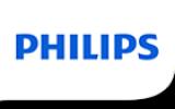 philips.ro