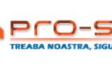 pro-sec.ro