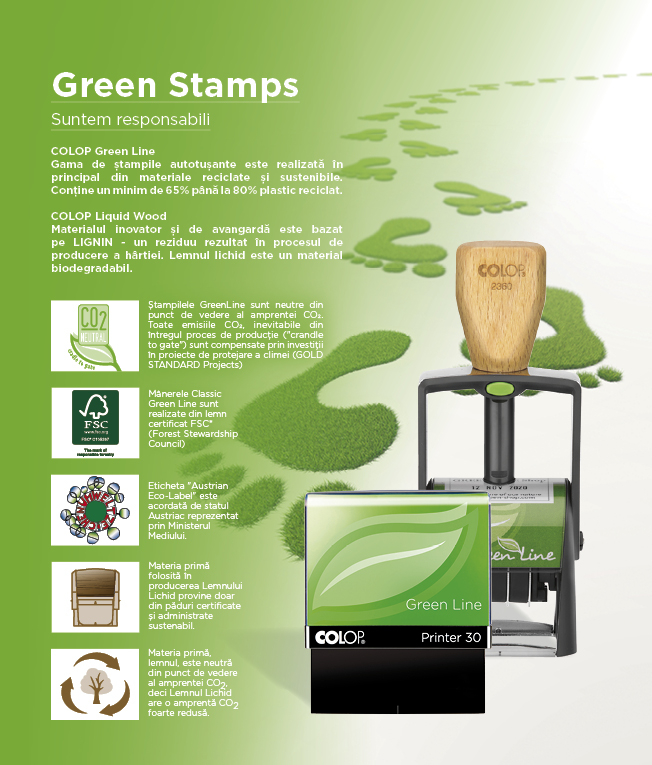 green(1)