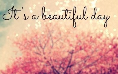 133441-It-s-A-Beautiful-Day